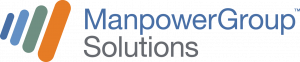 Manpower Group Solutions company logo