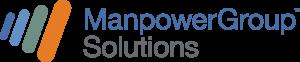 Manpower GroupSolutions company logo