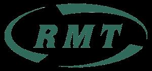 RMT WessexRegion company logo