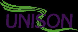 Unison SouthEast company logo