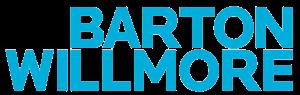 BartonWillmore company logo