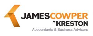 James CowperKreston company logo