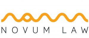 NovumLaw company logo