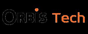 OrbisTech company logo
