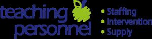 TeachingPersonnel company logo