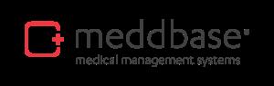 MEDDBASE company logo